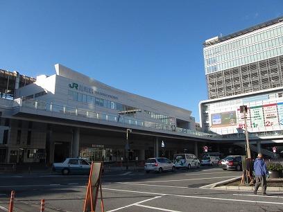 高崎駅東口 (12).jpg