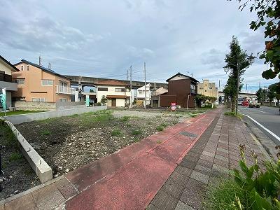 画像:下和田町 94坪!