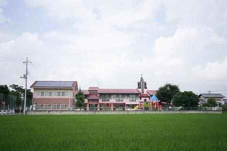 高崎天使幼稚園