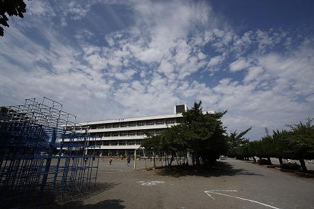 佐野小学校