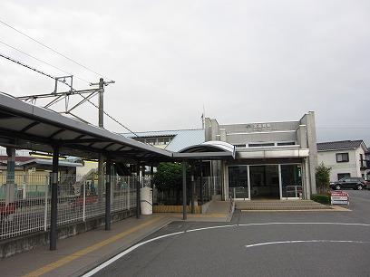 北高崎駅までは徒歩13分♪