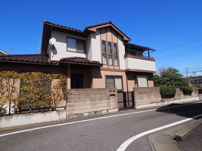 浴室換気乾燥機付きUB