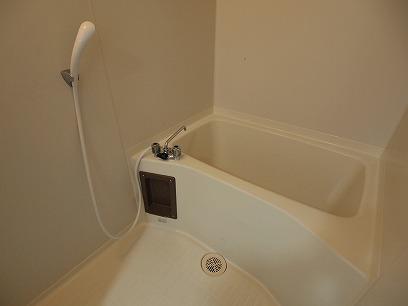 バスルーム ※イメージ