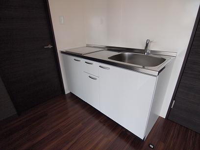キッチン~