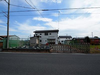 P5129896.jpg