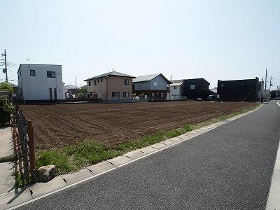 画像:菅谷町 323坪!