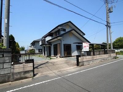 画像:倉賀野町 89坪!
