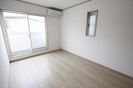 2階洋室7帖