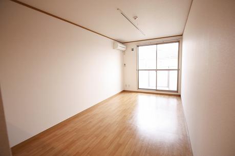 2階の広々~洋室8.6帖
